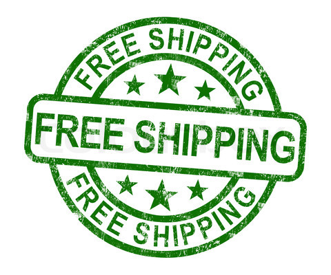 freeshipping1.jpg